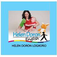 Helen Doron Logroño
