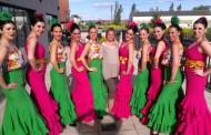 La Feria de Abril llega a Logroño