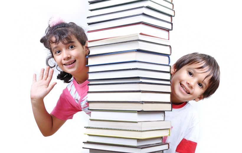 Las ayudas para Infantil ya están disponibles