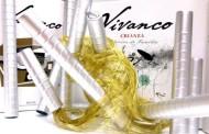 Cazadores de metales en Vivanco