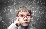Juega a las matemáticas en la Casa de las Ciencias