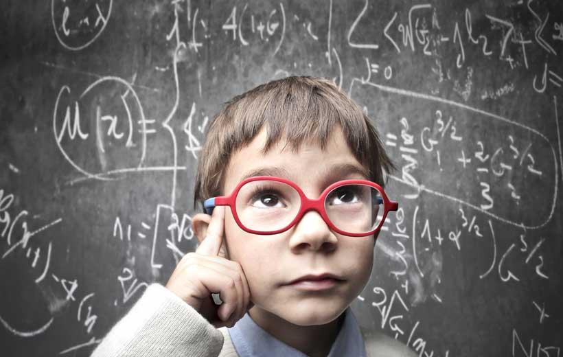 Talleres para niños en la Casa de las Ciencias