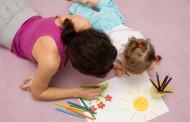 Talleres gratuitos de teatro y pintura para familias