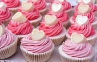 Taller de cupcakes en Mi Otro Cole