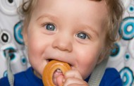 Los mejores alimentos para proteger sus dientes