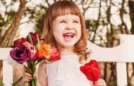 Taller de flores de San Valentín