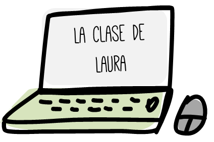 Blog de Laura Marinas