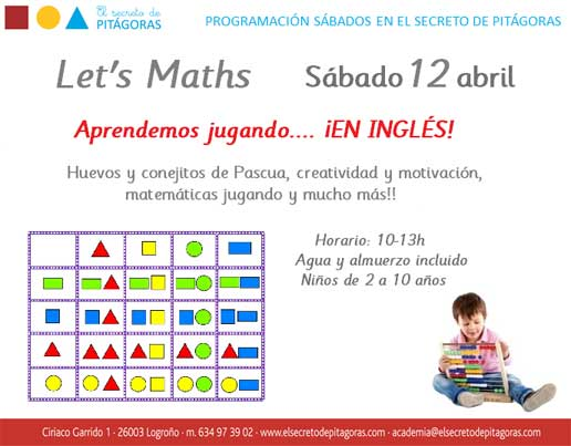 Let's-Maths-12-abril