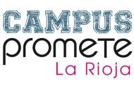 Desarrolla su potencial en Campus Promete