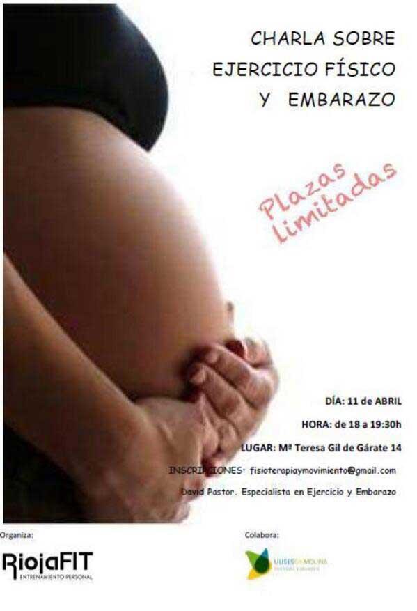 cartel-ejercicios-embarazadas