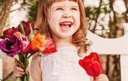 Los 10 mejores regalos (especiales y muy baratos) para mamá