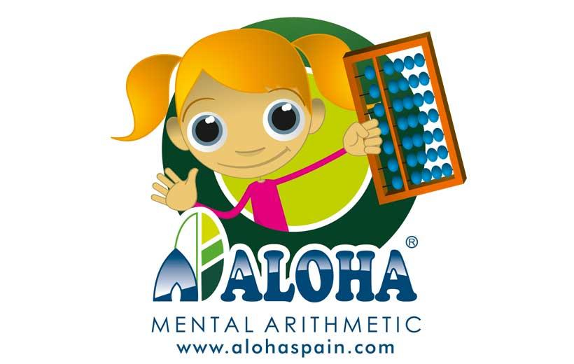 Este verano, entrena las neuronas con Aloha