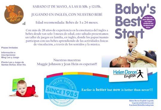 BBS-Sanchos-Ochoa-sab-17-05