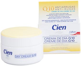 Crema Cien Lidl