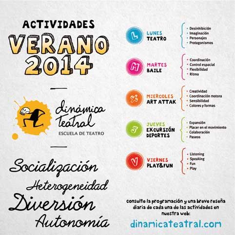 Dinamica-teatral-verano-2014
