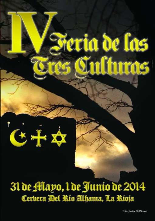Feria-Tres-Culturas-portada
