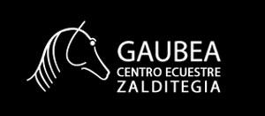 Gaubea Centro Ecuestre