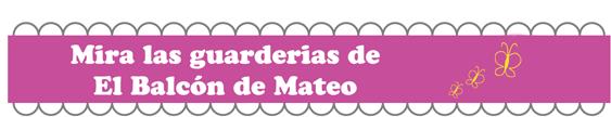 Guarderias Logroño