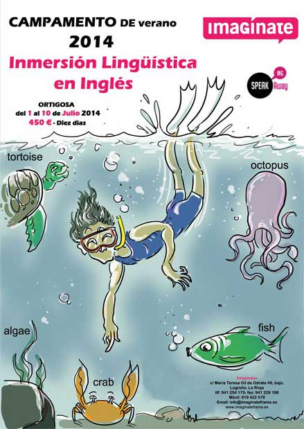 Inmersion-Linguistica-2014