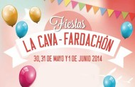 Fiestas de La Cava-Fardachón