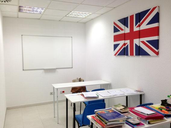 Siete-Infantes-centro-estudios-logroño2