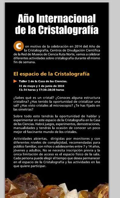 Talleres-Cristalografia-31-mayo-y-1-junio