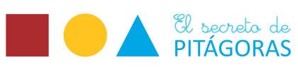 logo Secreto de pitagoras