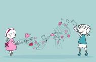 Este curso, ¡a estudiar música!