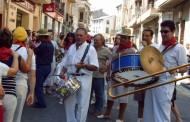 Día de La Rioja en Cervera de Río Alhama