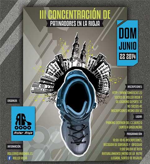 Concentracion-patinadores-Roller-Rioja