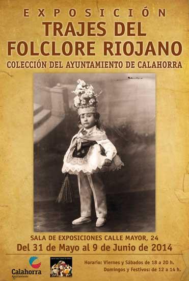 Exposicion-trajes-folclore-riojano-calahorra