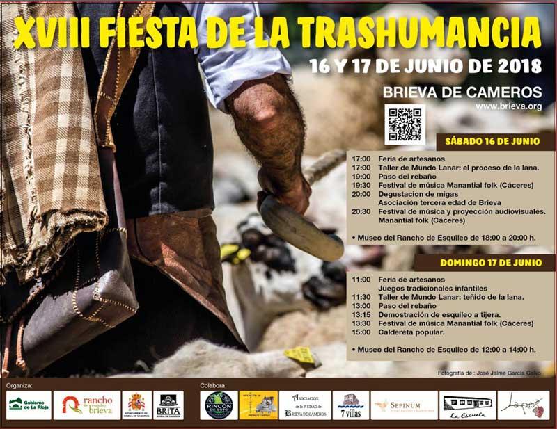 Fiesta_Trashumancia_Brieva_2018