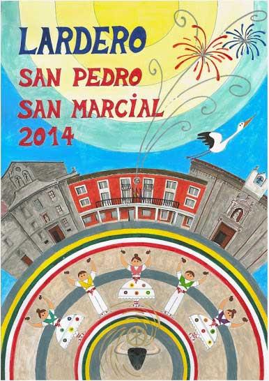 Fiestas-Lardero-2014
