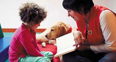 Lectura-con-animales