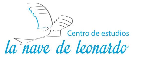 Logotipo-La-Nave-de-Leonardo