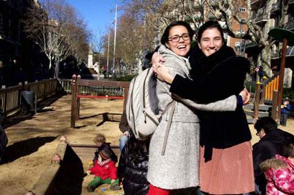 Sarah y Marta Social_toy