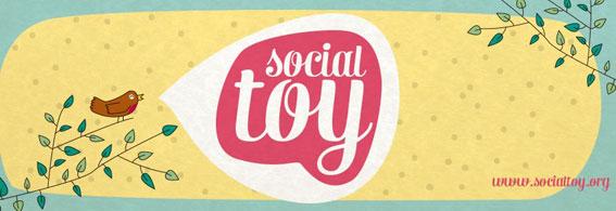 Social-Toy-logo
