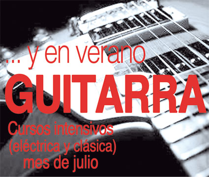 curso-guitarra-Amadeus-verano