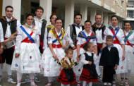 Día de La Rioja en Arnedo