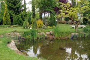 jardin-botanico-de-la-rioja