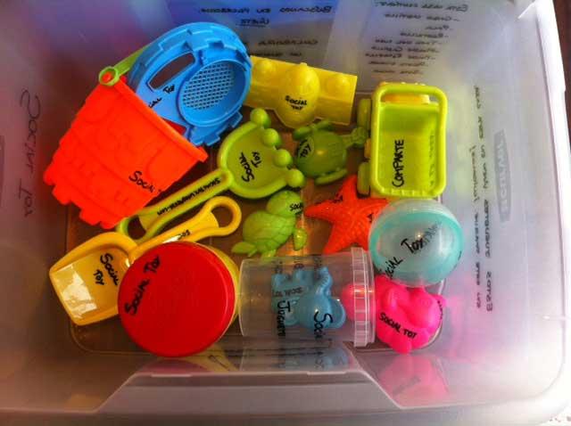 juguetes-social-toys