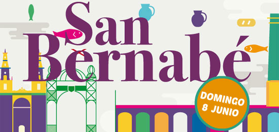 san-bernabe-2014.-Domingo,-8-junio