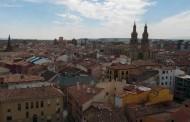 Visitas a la Torre de Santiago