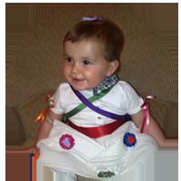 Aroa-1-año