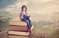 Cita con los cuentos y leyendas populares
