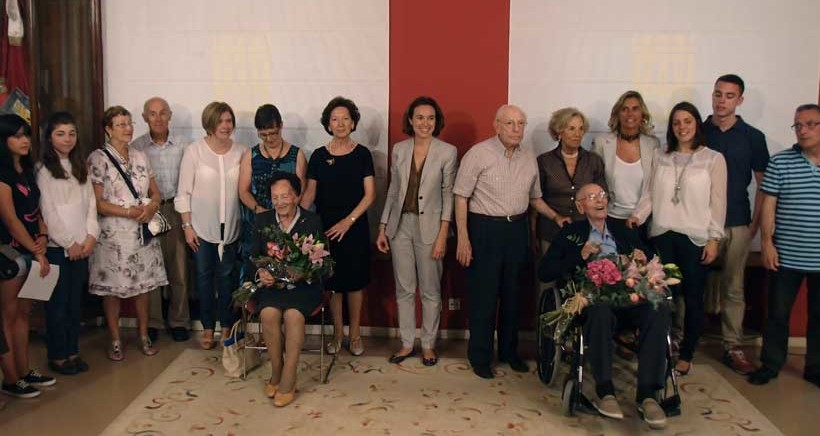 Dia-del-abuelo-homenaje-abuelo-Logrono