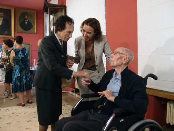 Dia-del-abuelo-homenaje-logrono