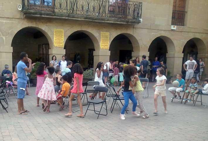 Encuentro-saharauis-San-Vicente