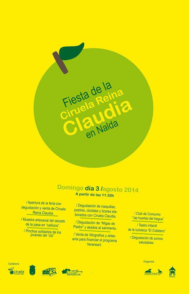 Fiesta-de-la-ciruela-claudia-2014