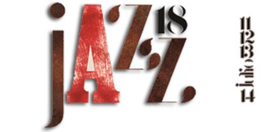 Festival de Jazz de Ezcaray